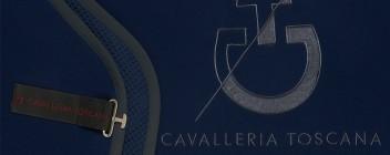 Cavalleria Toscana | Sommer 2021