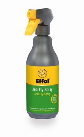 Effol Anti-Fly Spray