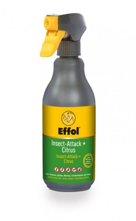 Effol Insect-Attack+ Citrus
