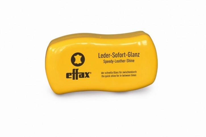 Effax Leder-Sofort-Glanz