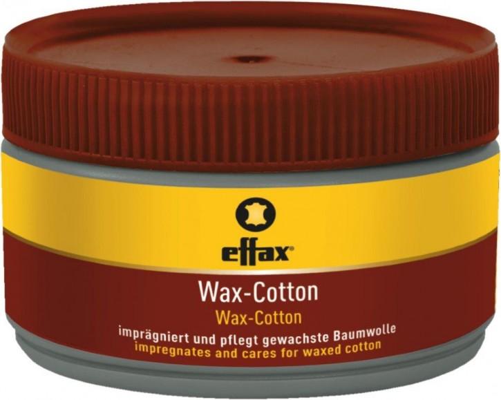 Effax Wax-Cotton