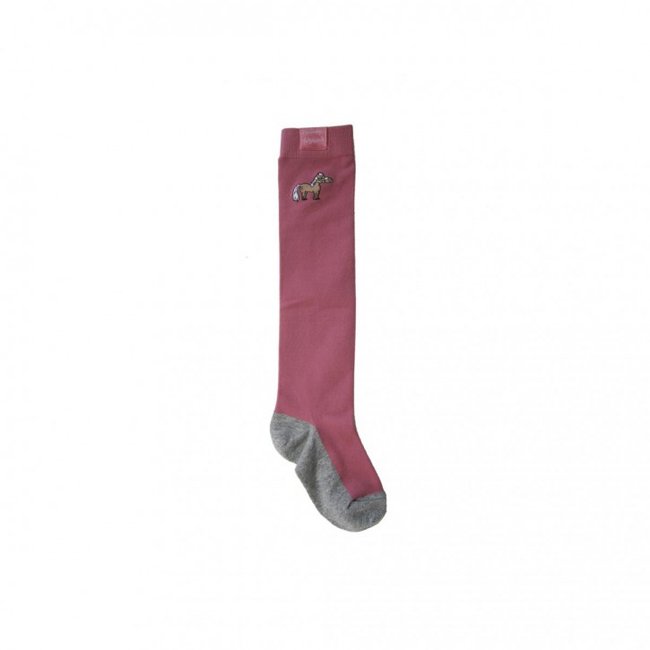 Kentucky Socken Sammy rosa