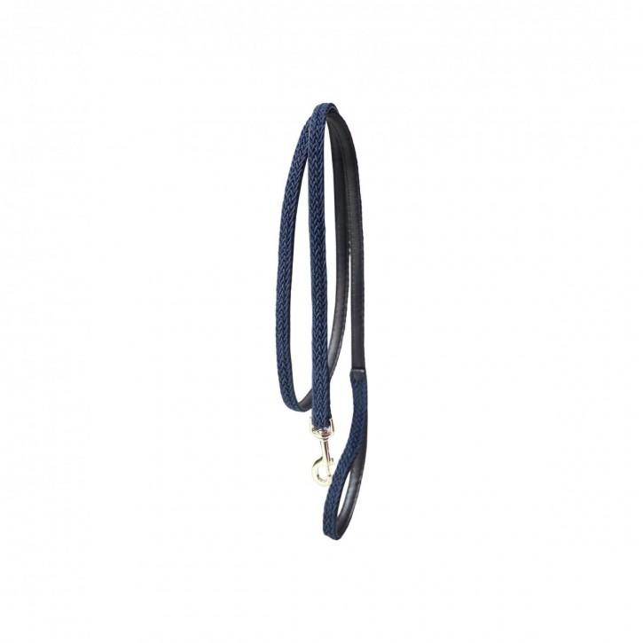 Kentucky Geflochtener Nylon Strick blau