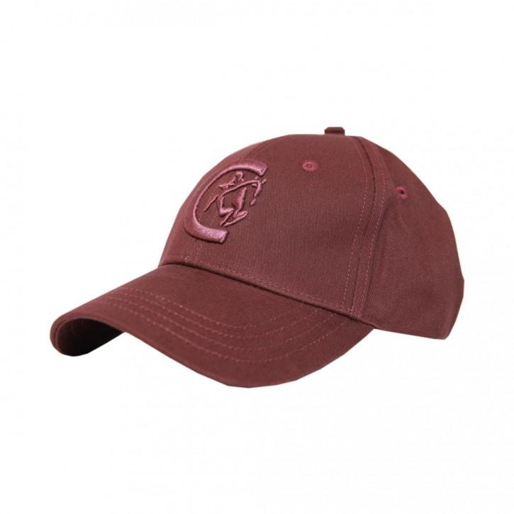 Kentucky Baseball Cap bordeaux