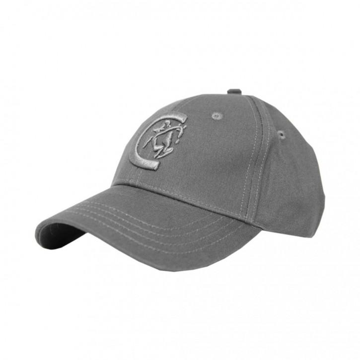 Kentucky Baseball Cap grau