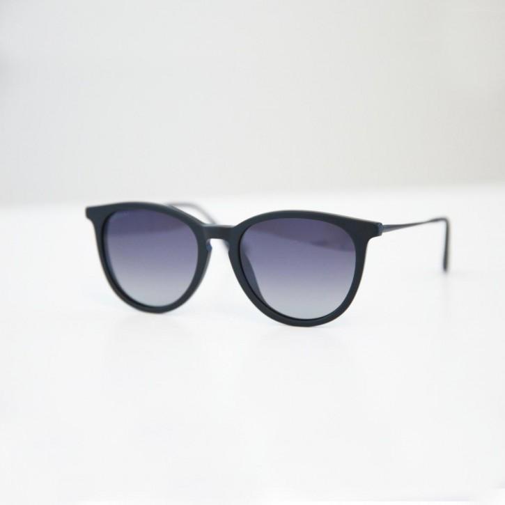 Kentucky Sonnenbrille schwarz