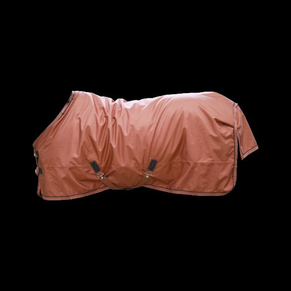 Kentucky Turnout Rug All Weather wasserdicht Pro 160g orange