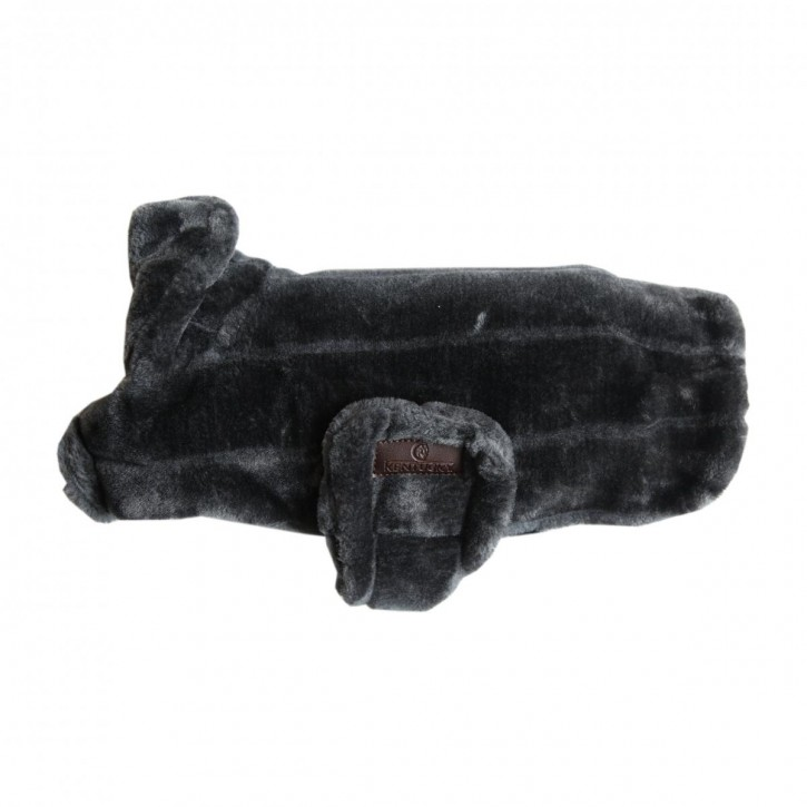 Kentucky Hundedecke Fake Fur