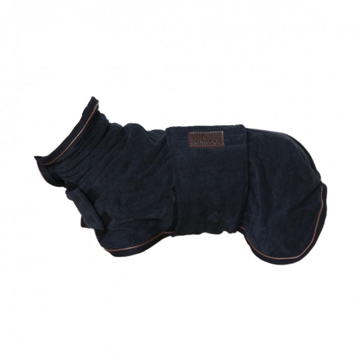Kentucky Hundedecke Towel