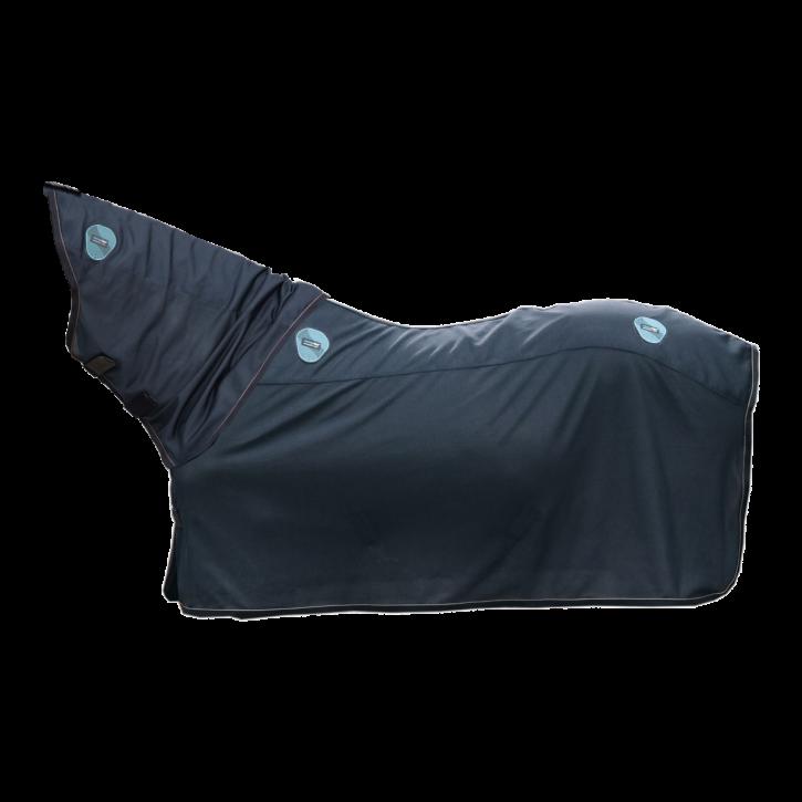 Kentucky Magnetic Recuptex Decke Pony 80 mit Halsteil