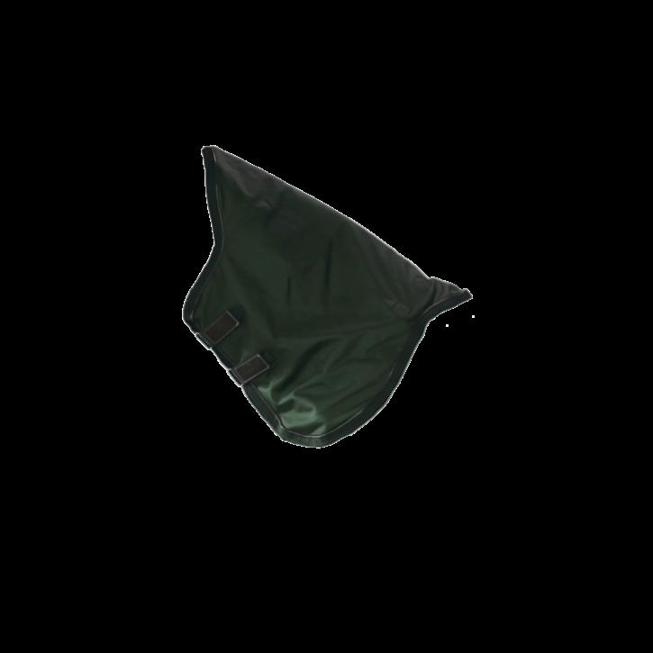 Kentucky Halsteil Turnout All Weather Waterproof Pro 150g dunkelgrün