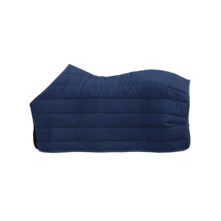 Kentucky Unterdecke Skin Friendly blau 150g