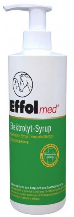 Effol med Elektrolyte 500ml