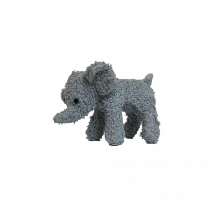 Kentucky Hundespielzeug Elefant Elsa