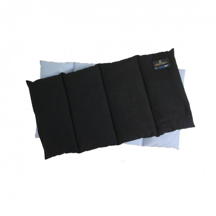 Kentucky Magnetic Recuptex Bandagierunterlagen