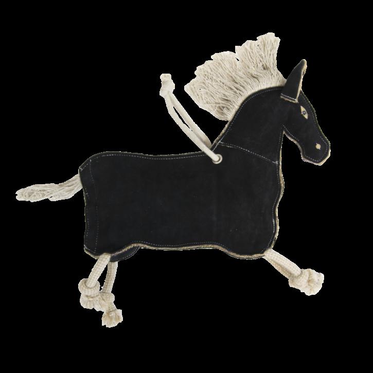 Kentucky Pferdespielzeug Pony Schwarz
