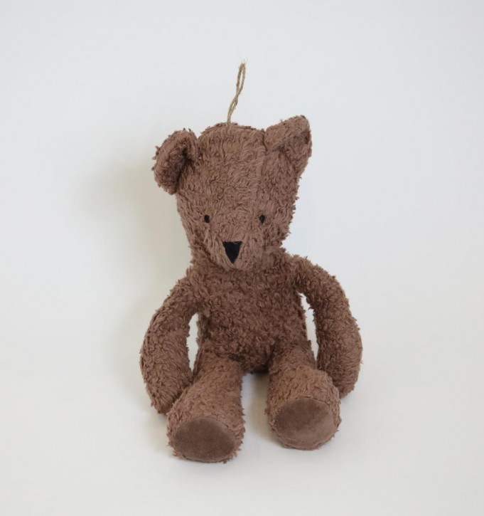 Kentucky Pferdespielzeug Bear
