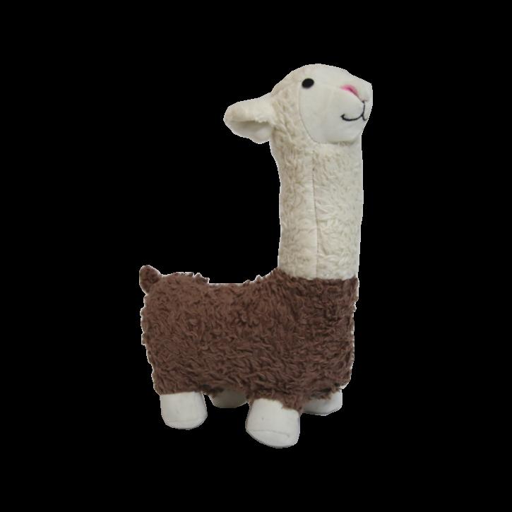 Kentucky Pferdespielzeug Alpaka