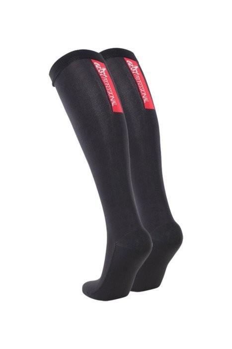 ea.St Socken One size - 2 Paar schwarz