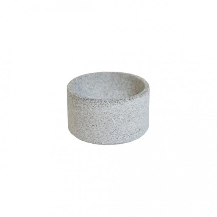 Kentucky Hundenapf Granit