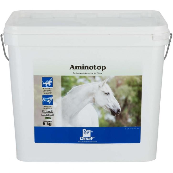 Derby Aminotop