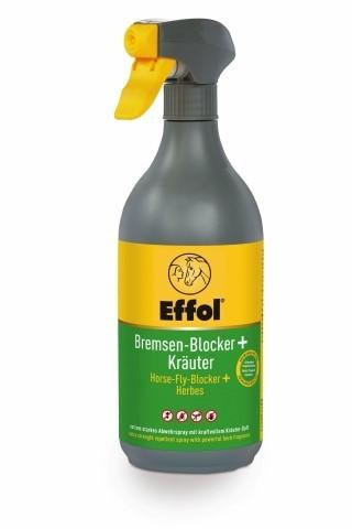 Effol Bremsen-Blocker+ Kräuter
