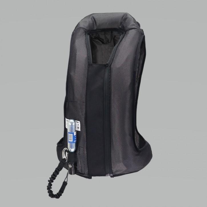 Helite Airbag Zip'In