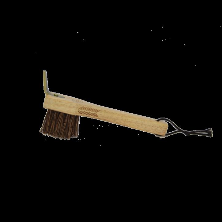 Grooming Deluxe Hufkratzer