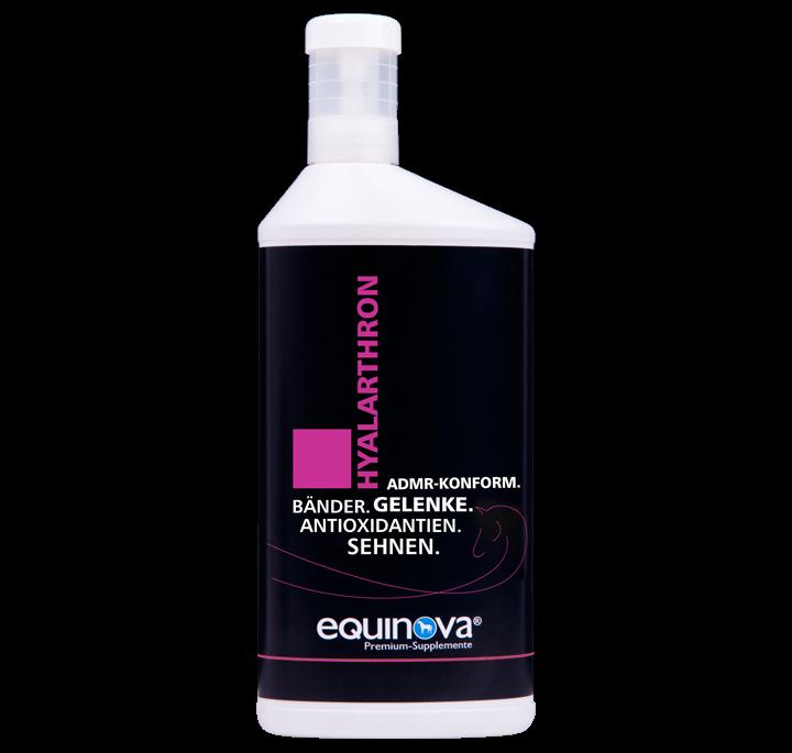 Equinova Hyalathron Liquid