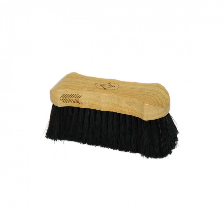 Grooming Deluxe Body Brush Hard