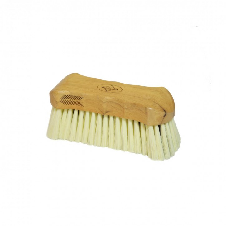 Grooming Deluxe Body Brush Middle soft